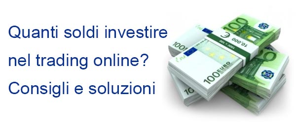 soldi-trading-online