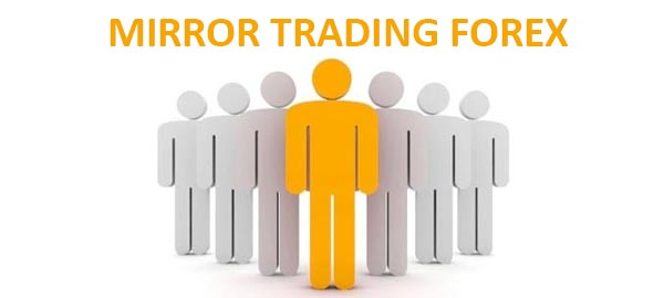 mirror-trading-forex